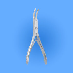 Surgical Kleinert Kutz Bone Rongeur SPOH 011
