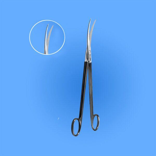 Surgical Mayo Scissors - Superior Cut