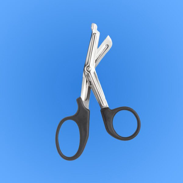 Surgical Utility and Light Cast Shears