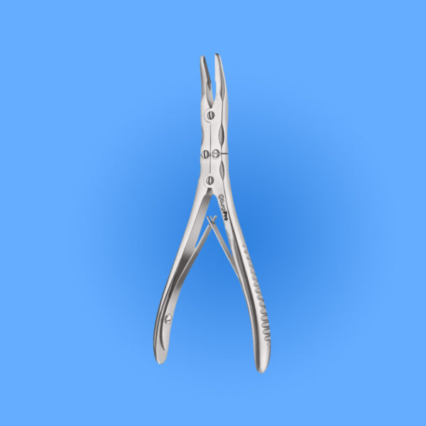 Surgical Beyer Rongeur