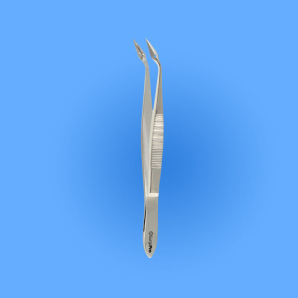 Surgical Carmalt Splinter Forceps