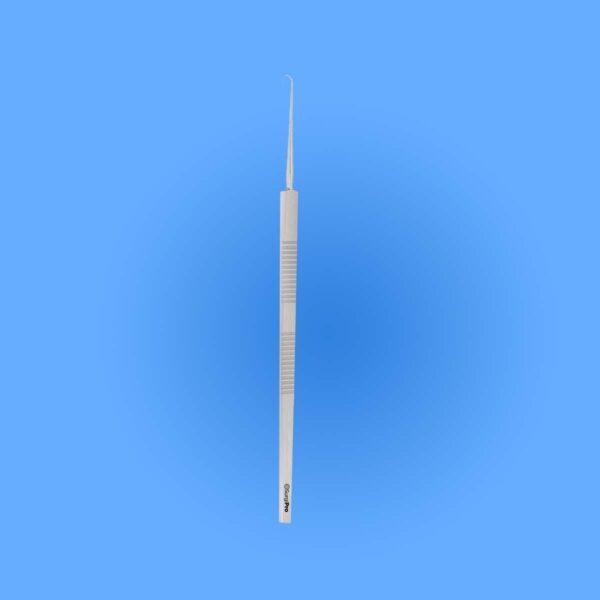 Surgical Cottle Skin Hook
