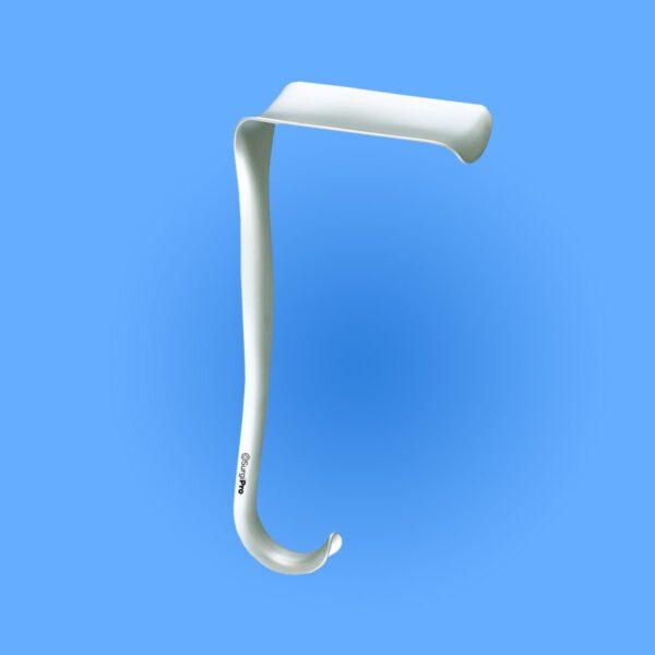 Surgical Eastman Vaginal Retractor