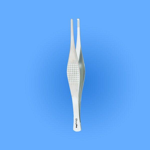 Surgical Ferris Smith Tissue Forceps SPDT 077