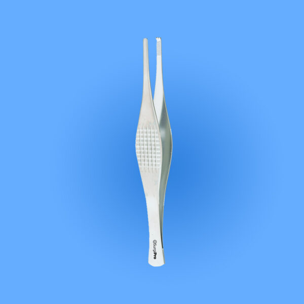 Surgical Ferris Smith Tissue Forceps