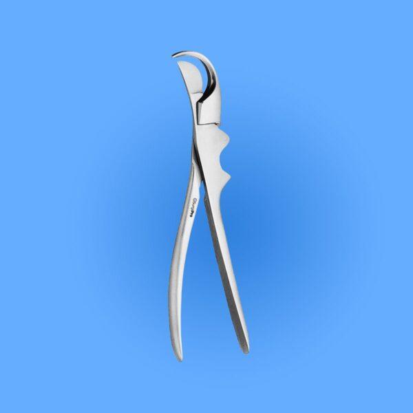 Surgical Gluck Rib Shears