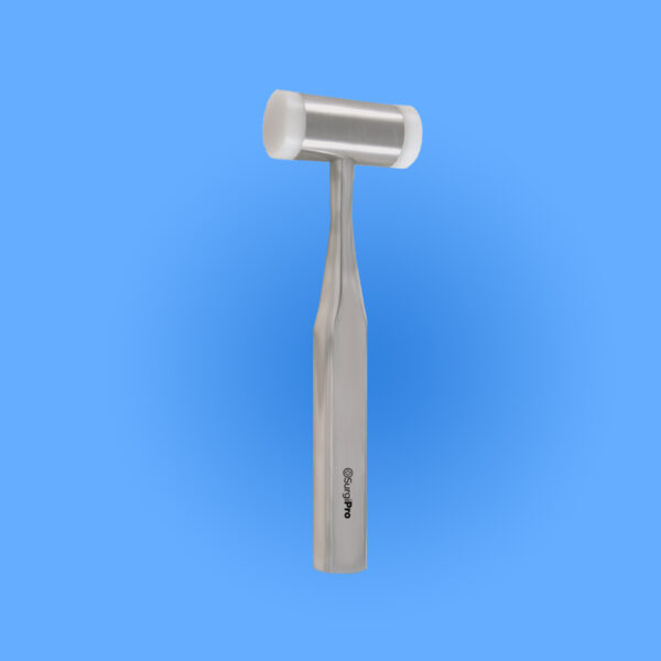 Surgical Mallet
