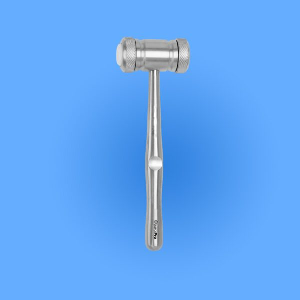 Surgical Mead Mallet