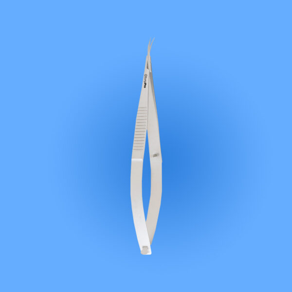 Surgical Micro Iris Scissors
