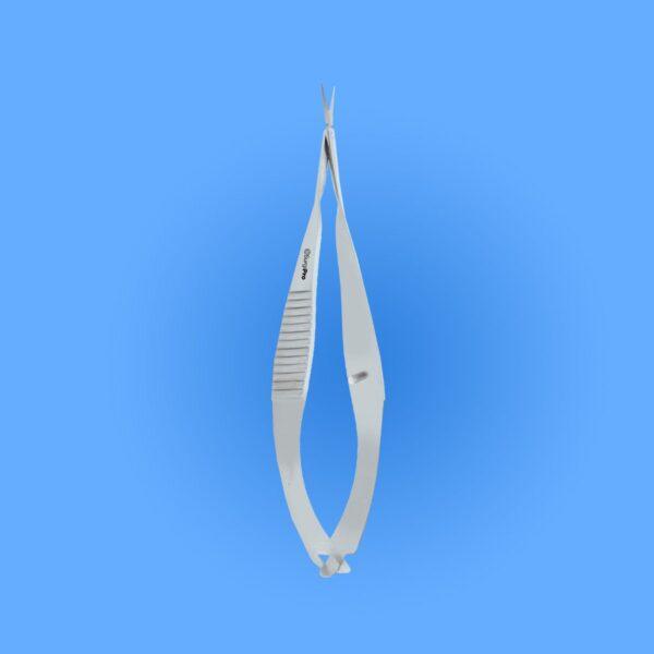 Surgical Micro-Vannas Scissors