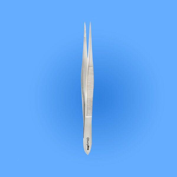 Surgical Plain Splinter Forceps
