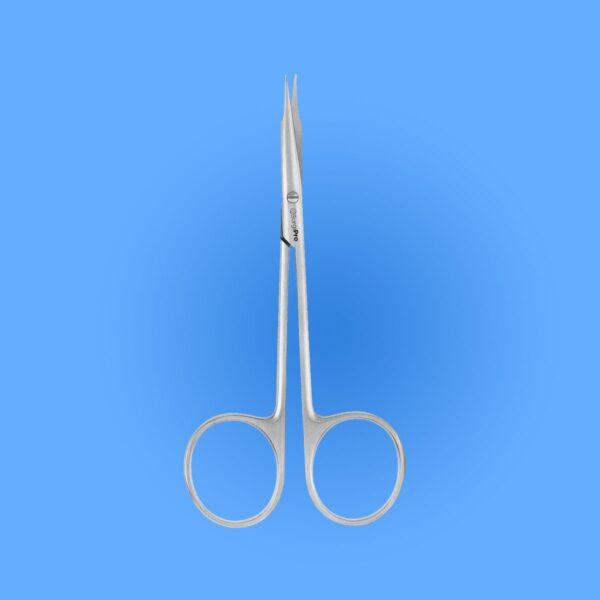 Surgical Stevens Tenotomy Scissors