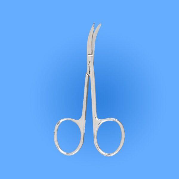urgical Stitch Scissors