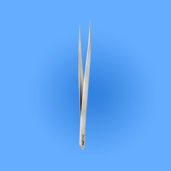 Surgical Swiss Jeweler Style Forceps