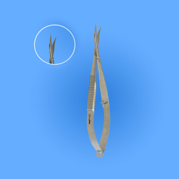 Surgical Westcott Stitch Scissors