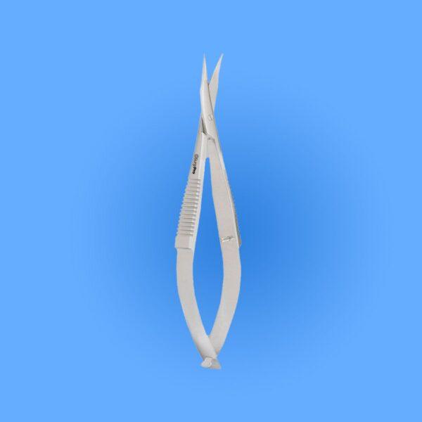 Surgical Westcott Tenotomy Scissors