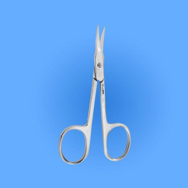 Surgical Cuticle Scissors