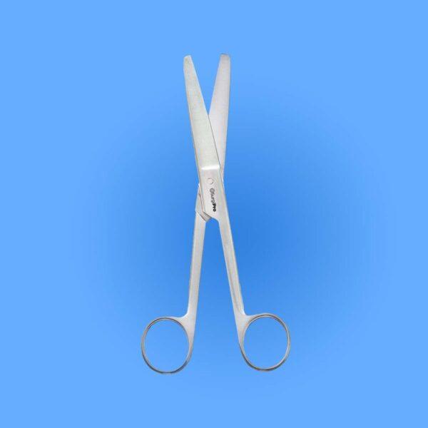 Surgical Doyen Scissors