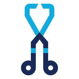 medical clamp