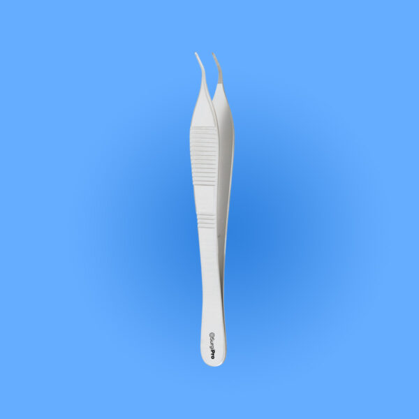Surgical-Adson-Dressing-Forceps