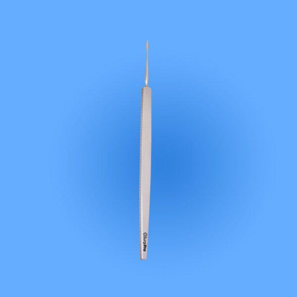 Surgical Knapp Knife-Needle