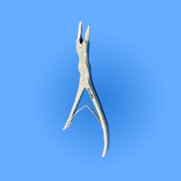 Surgical Leksell Laminectomy Rongeur