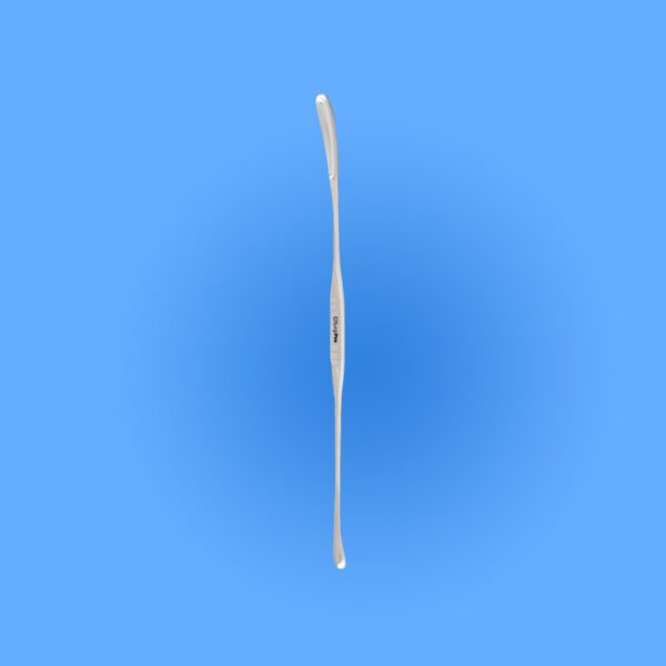 Surgical Mayo Gall Stone Scoop