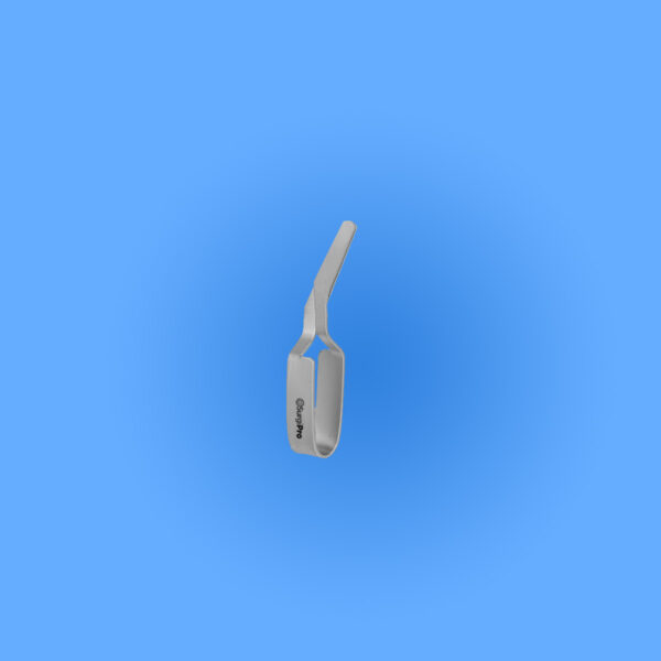 Surgical Micro Vessel Clips