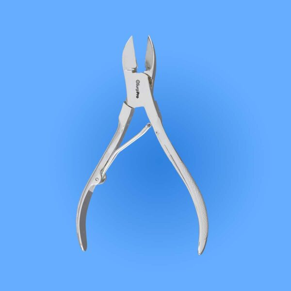 Surgical Nail Nipper