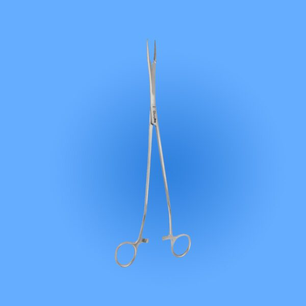 Surgical Polyp Forceps