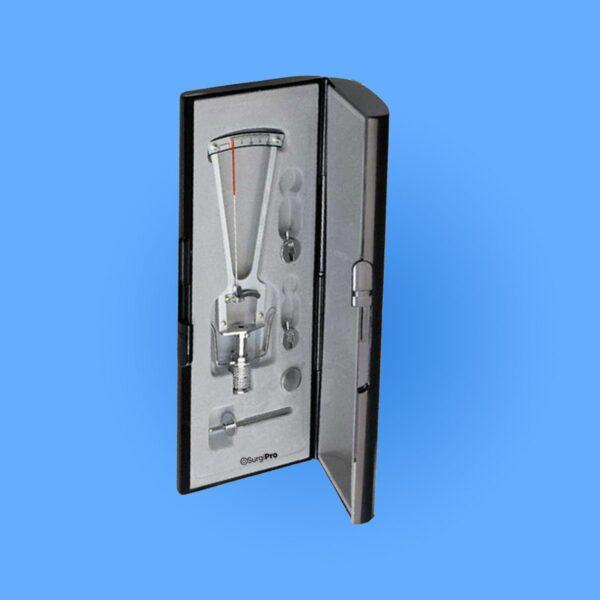 Surgical Schiotz Tonometers Original Model