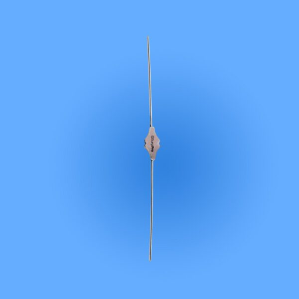 Surgical Williams Lacrimal Probes