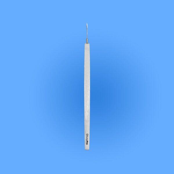 Surgical Ziegler Knife-Needle