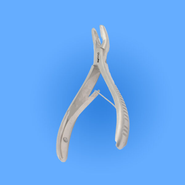 Surgical Adson Cranial Rongeur
