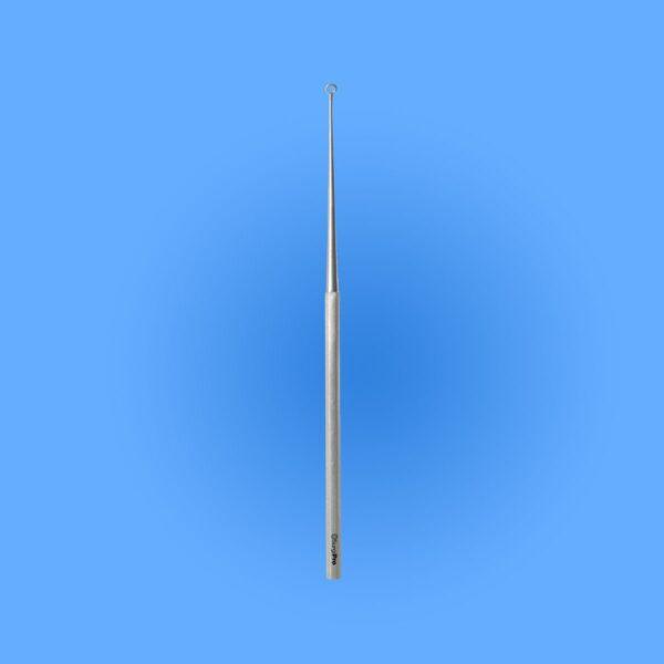 Surgical Billeau Flexible Ear Loop