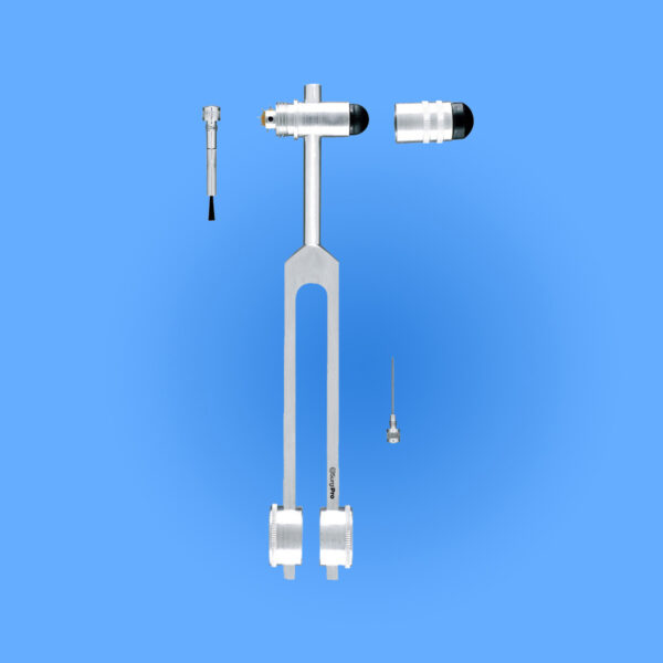 Surgical Combo-5 Neuro Diagnostic Set