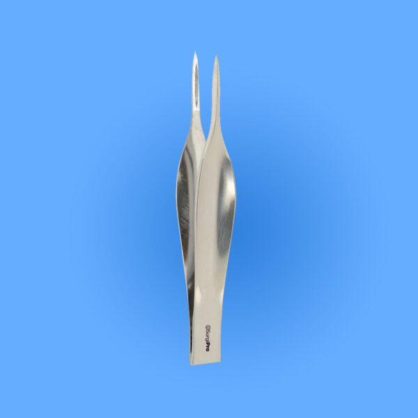 Surgical Feilchenfeld Splinter Forceps