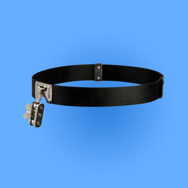 Surgical Frankel Head Band Only