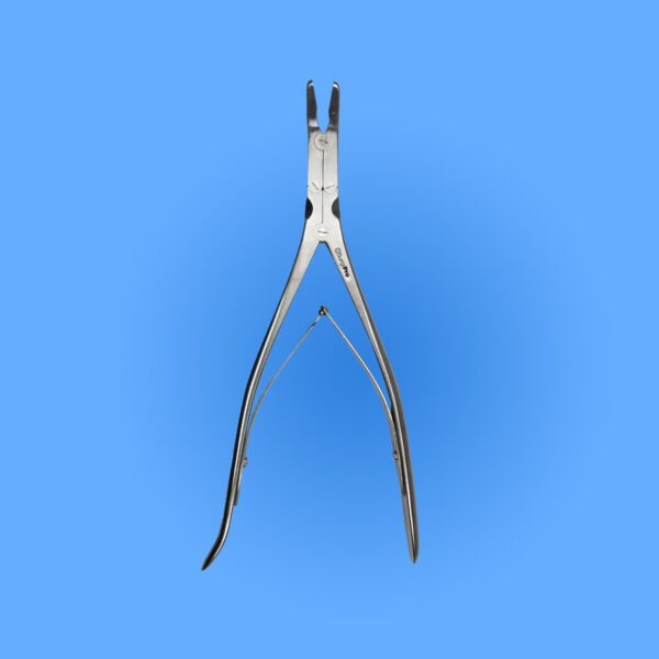 Surgical Fulton Laminectory Rongeur