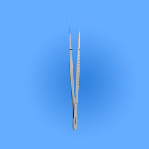 Surgical Gerald Tissue Forceps