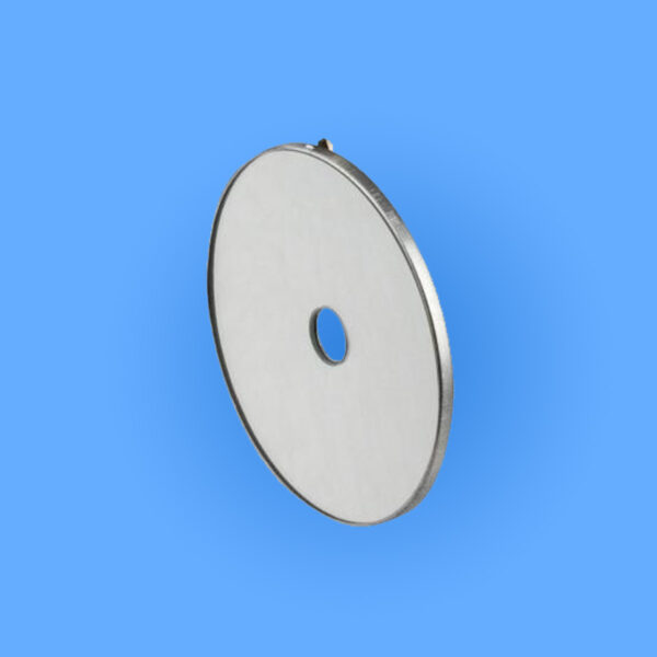 Surgical Head Mirror
