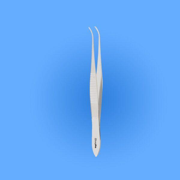 Surgical Iris Tissue Forceps