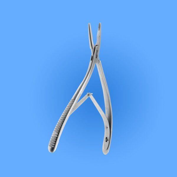 Surgical Juers-Lempert Rongeur