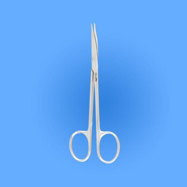 Surgical Kleinert-Kutz Tenotomy Scissors