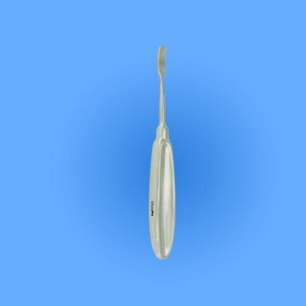 Surgical Lempert Endaural Curette