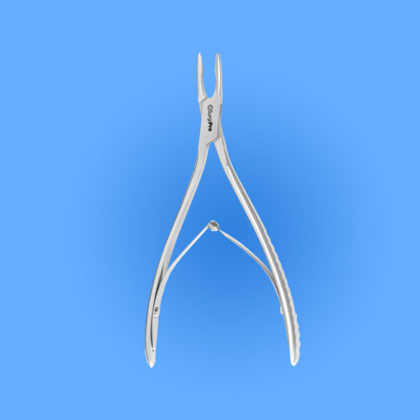 Surgical Lempert Rongeur