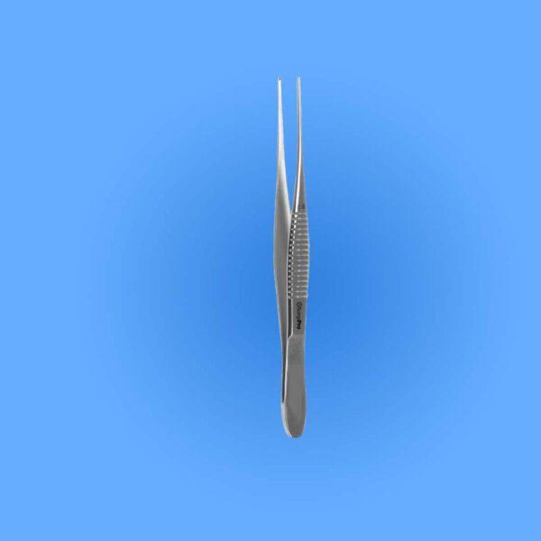 Surgical Lerner Skin Hook Forceps