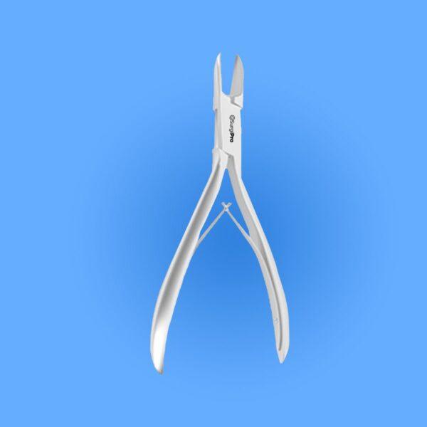 Surgical Littauer-Liston Bone Cutting Forceps