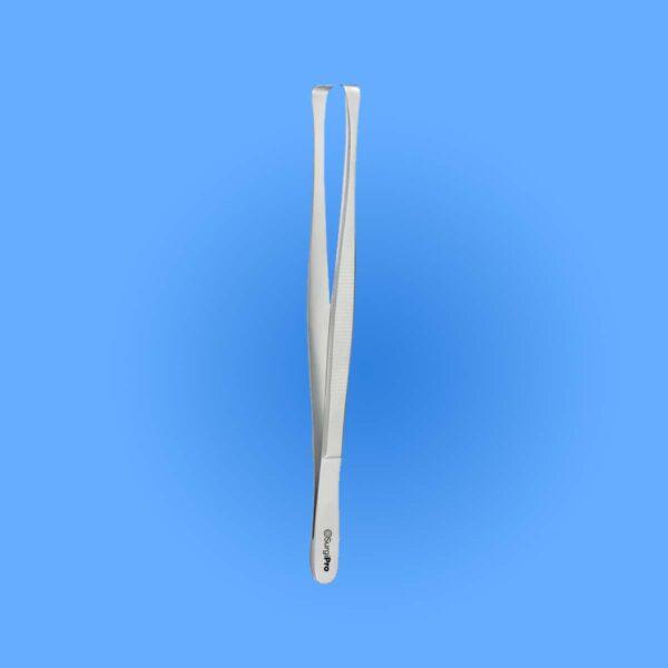 Surgical Martin Tissue Forceps