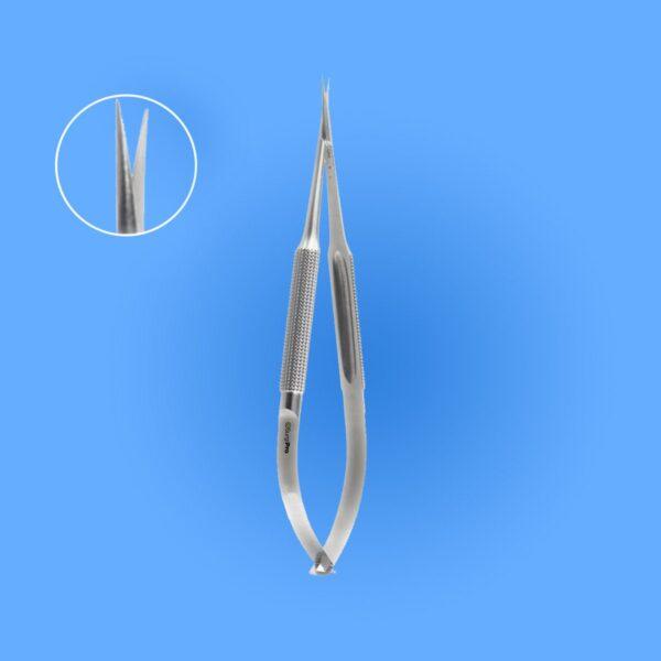 Surgical Micro Surgery Scissors